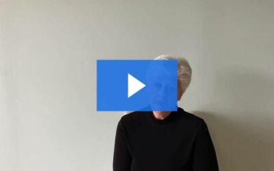 Christiane Wyckoff - 20/30 Fast Track Success Story