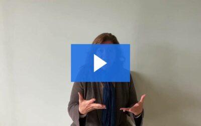 Lisa Kruger - 20/30 Fast Track Success Story